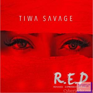 Tiwa Savage - Adura (Prod. By Don Jazzy)